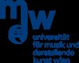 Logo von mdwMoodle